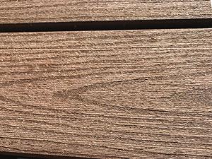 TimberTech Cedar