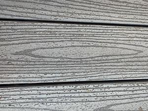 TimberTech Gray