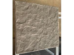 Slate (Concrete Tile)